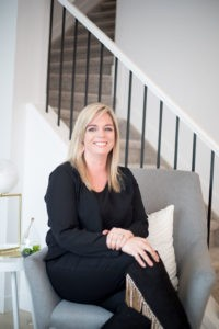 Sales Consultant for Edmonton New Home Builder City Homes