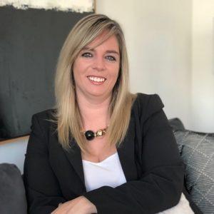 Stewart Greens City Homes Sales Rep