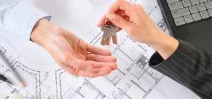 Image for Edmonton Quick Possession Homes