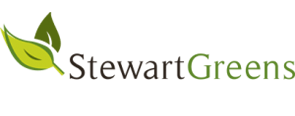 West Edmonton Community of Stewart Greens Logo