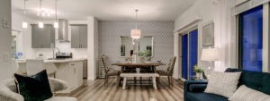 New Home Builder Edmonton