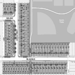 Edmonton Secord Heights phase 2 thumbnail