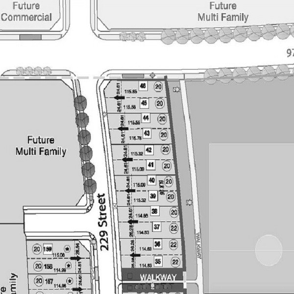 Secord Heights phase 3 thumbnail
