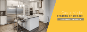 Homes for sale in West Edmonton