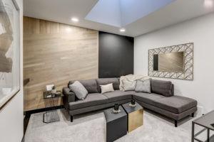 Edmonton Home Builder City Homes Master Builder