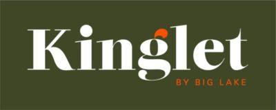 Northwest Edmonton Community of Kinglet Logo