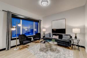 Edmonton New Home Builder