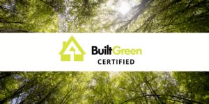 Eco-Friendly Edmonton Builder