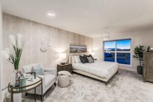 Edmontons Best New Home Builder