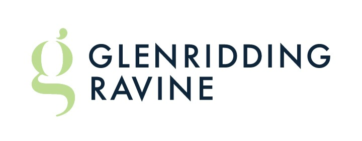 Homes for Sale in Glenridding Ravine