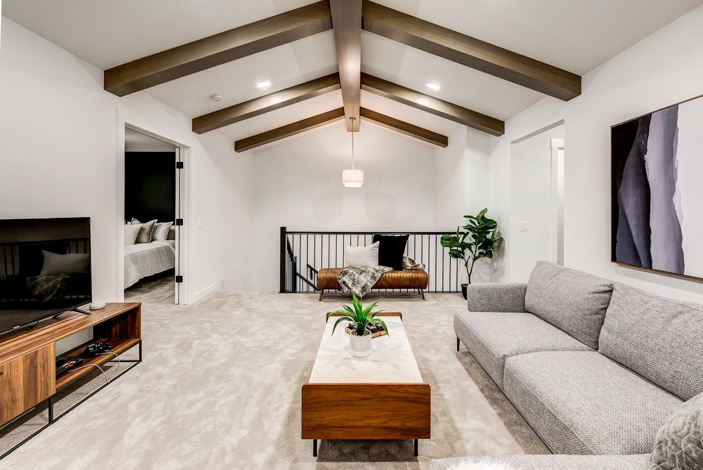 Best Home Builder in Edmonton